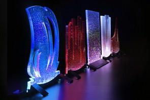 murano glasstart made in italy